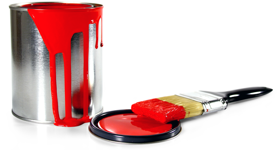 paint-can-clean